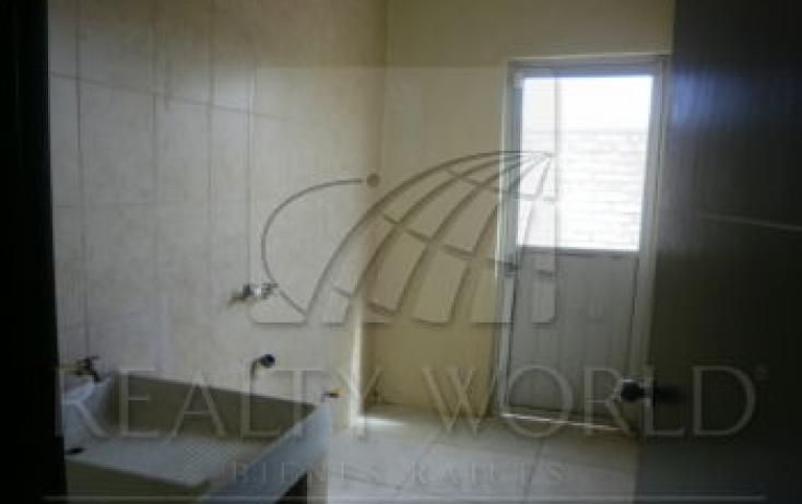 Foto de casa en venta en 534, las misiones, saltillo, coahuila de zaragoza, 927731 no 08