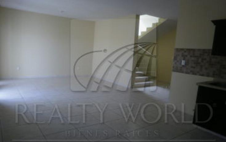 Foto de casa en venta en 534, las misiones, saltillo, coahuila de zaragoza, 927731 no 09