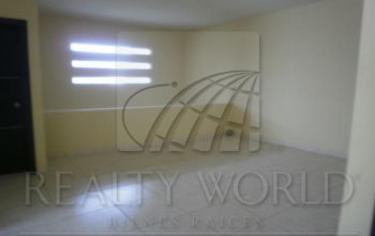 Foto de casa en venta en 534, las misiones, saltillo, coahuila de zaragoza, 927731 no 10