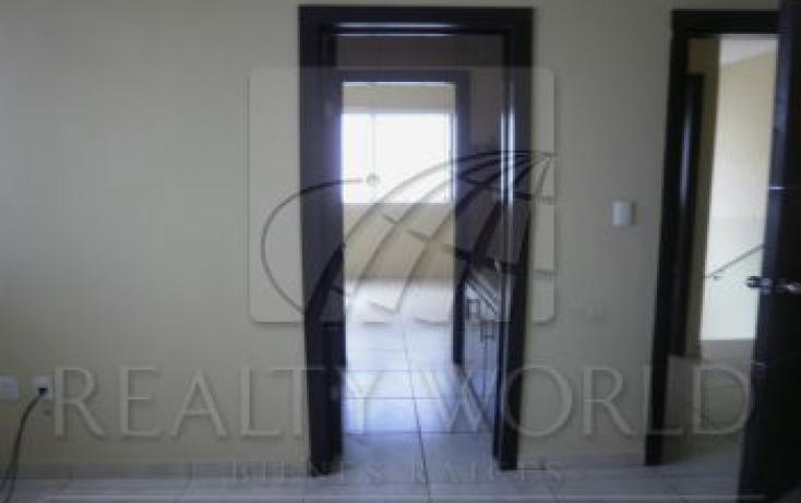 Foto de casa en venta en 534, las misiones, saltillo, coahuila de zaragoza, 927731 no 11