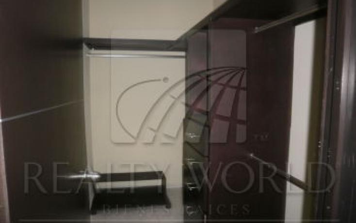 Foto de casa en venta en 534, las misiones, saltillo, coahuila de zaragoza, 927731 no 12
