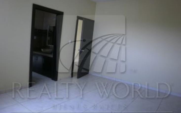 Foto de casa en venta en 534, las misiones, saltillo, coahuila de zaragoza, 927731 no 13