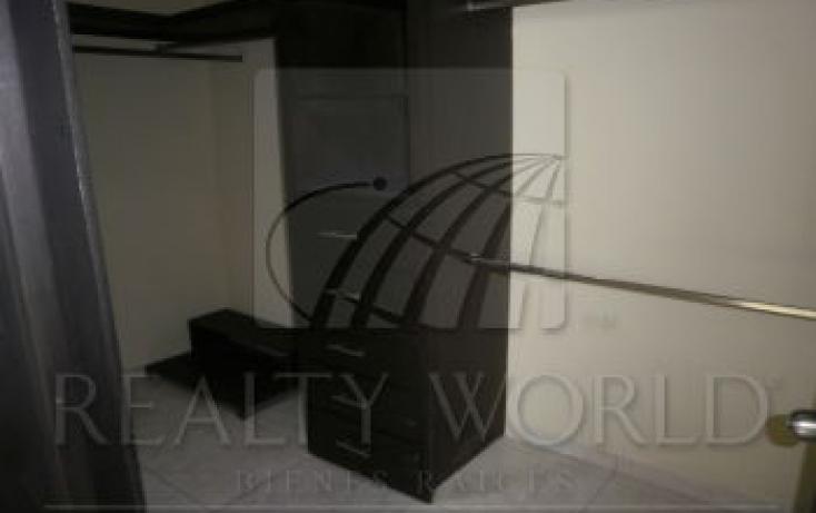 Foto de casa en venta en 534, las misiones, saltillo, coahuila de zaragoza, 927731 no 14