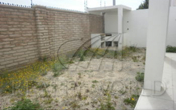 Foto de casa en venta en 534, las misiones, saltillo, coahuila de zaragoza, 927731 no 17