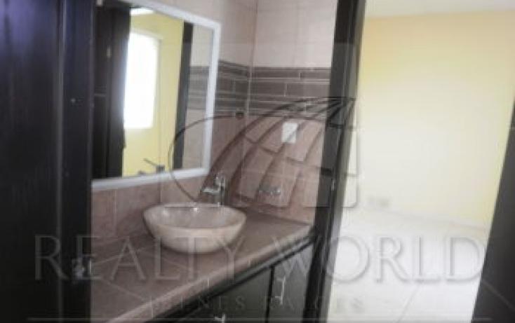 Foto de casa en venta en 534, las misiones, saltillo, coahuila de zaragoza, 927731 no 18