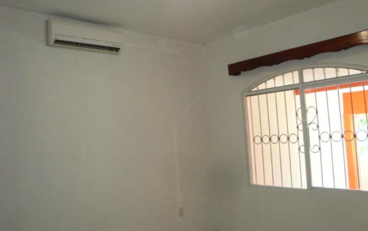 Foto de casa en venta en  535, cci, tuxtla guti?rrez, chiapas, 776675 No. 02