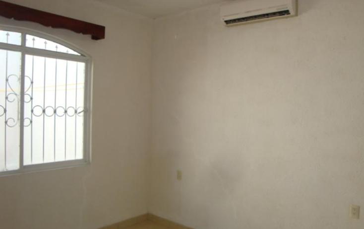 Foto de casa en venta en  535, cci, tuxtla guti?rrez, chiapas, 776675 No. 03