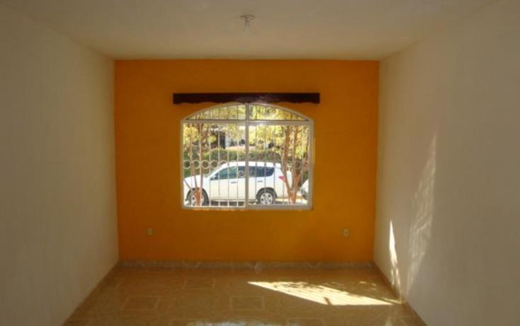 Foto de casa en venta en  535, cci, tuxtla guti?rrez, chiapas, 776675 No. 04