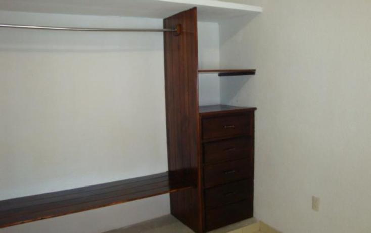 Foto de casa en venta en  535, cci, tuxtla guti?rrez, chiapas, 776675 No. 05