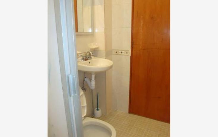 Foto de casa en venta en  535, cci, tuxtla guti?rrez, chiapas, 776675 No. 06