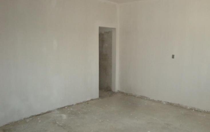 Foto de casa en venta en  535, cci, tuxtla guti?rrez, chiapas, 776675 No. 07