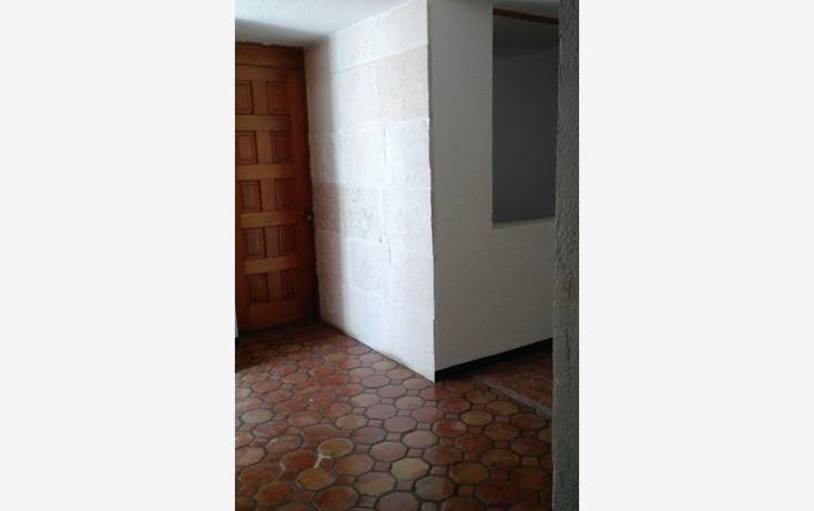 Foto de casa en venta en  535, country club los naranjos, le?n, guanajuato, 1818018 No. 04
