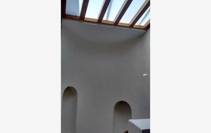 Foto de casa en venta en  535, country club los naranjos, le?n, guanajuato, 1818018 No. 07