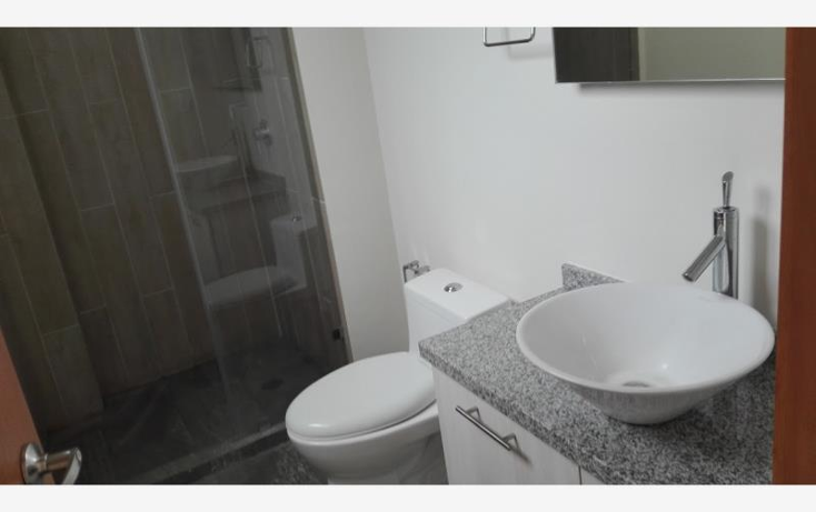 Foto de departamento en venta en  535, del valle sur, benito juárez, distrito federal, 2000064 No. 16