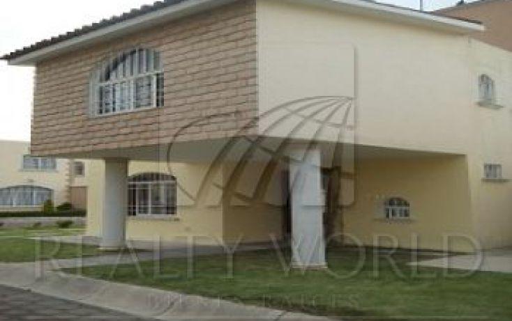 Foto de casa en venta en 535, san miguel zinacantepec, zinacantepec, estado de méxico, 1716096 no 01
