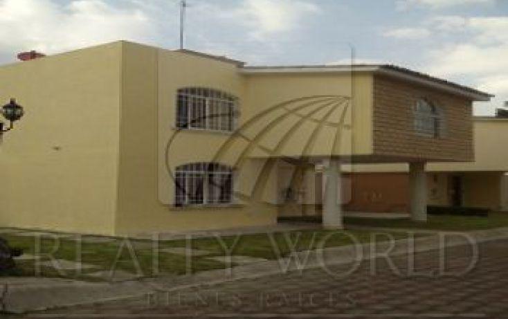 Foto de casa en venta en 535, san miguel zinacantepec, zinacantepec, estado de méxico, 1716096 no 02