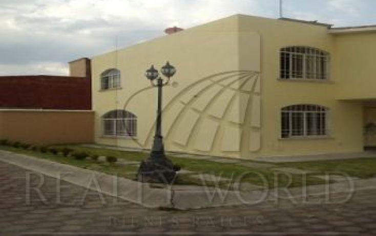 Foto de casa en venta en 535, san miguel zinacantepec, zinacantepec, estado de méxico, 1716096 no 03