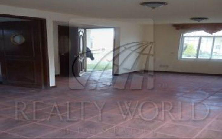 Foto de casa en venta en 535, san miguel zinacantepec, zinacantepec, estado de méxico, 1716096 no 04