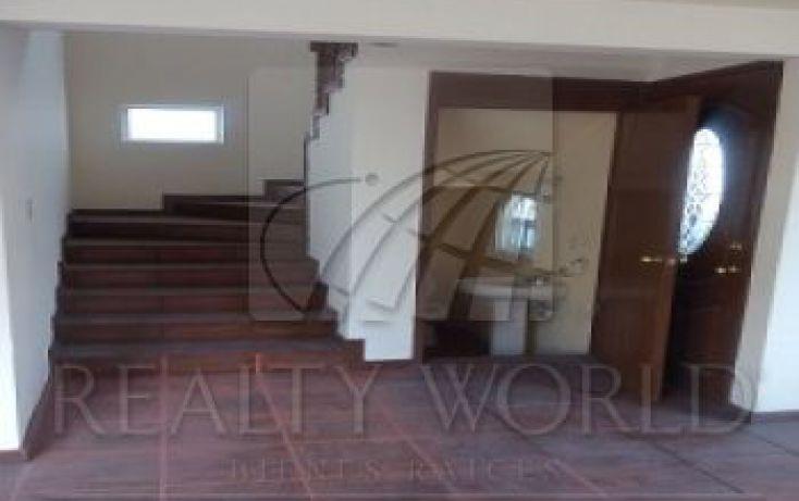 Foto de casa en venta en 535, san miguel zinacantepec, zinacantepec, estado de méxico, 1716096 no 05