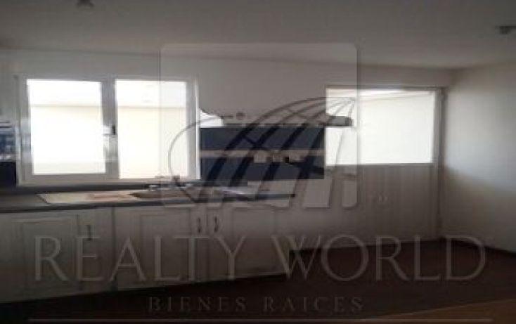 Foto de casa en venta en 535, san miguel zinacantepec, zinacantepec, estado de méxico, 1716096 no 06
