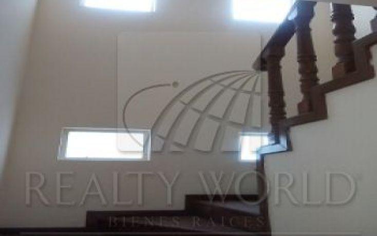 Foto de casa en venta en 535, san miguel zinacantepec, zinacantepec, estado de méxico, 1716096 no 08
