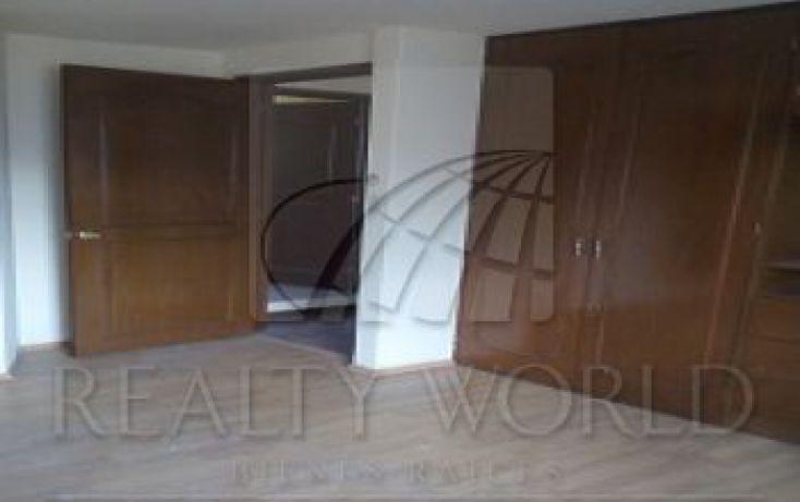 Foto de casa en venta en 535, san miguel zinacantepec, zinacantepec, estado de méxico, 1716096 no 09