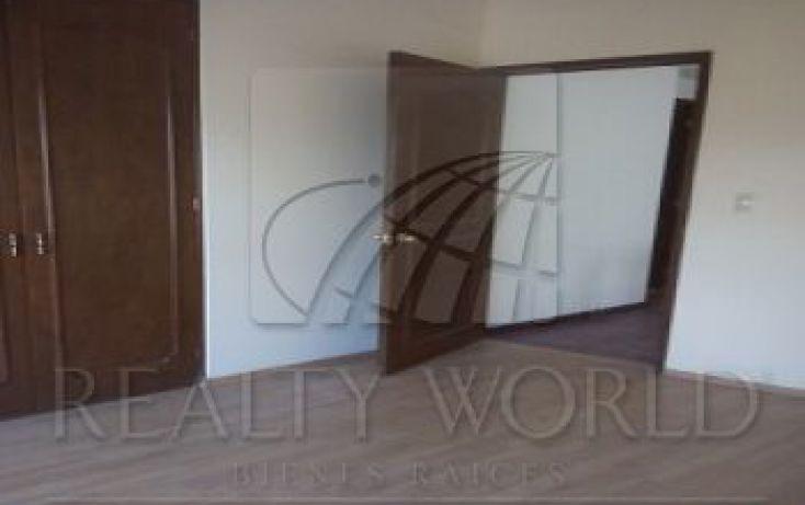 Foto de casa en venta en 535, san miguel zinacantepec, zinacantepec, estado de méxico, 1716096 no 10