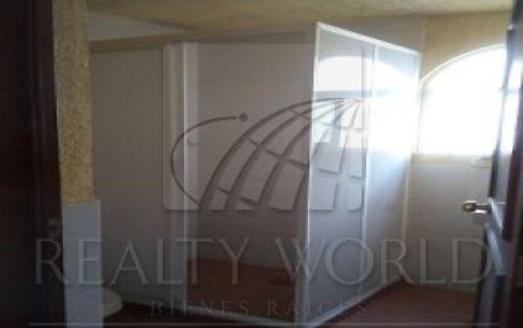 Foto de casa en venta en 535, san miguel zinacantepec, zinacantepec, estado de méxico, 1716096 no 12