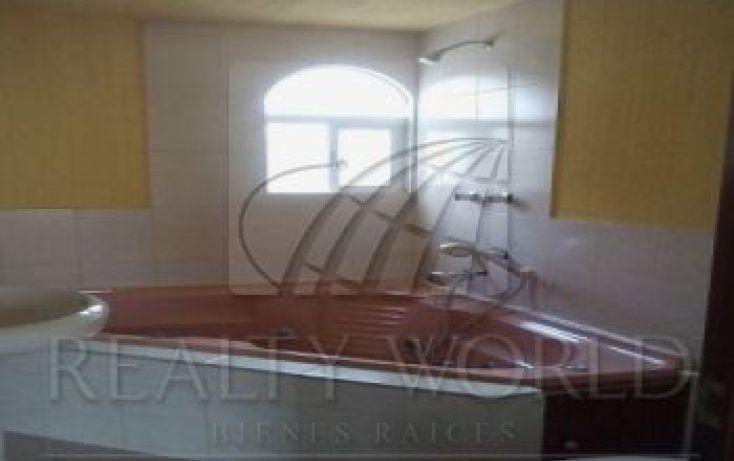 Foto de casa en venta en 535, san miguel zinacantepec, zinacantepec, estado de méxico, 1716096 no 13