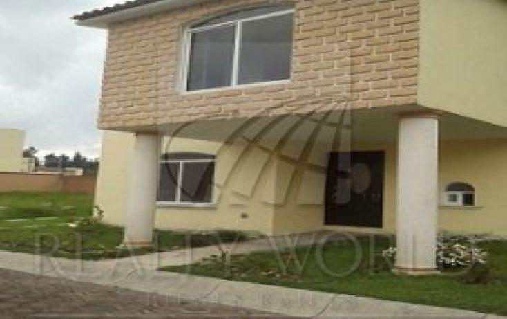 Foto de casa en venta en 535, san miguel zinacantepec, zinacantepec, estado de méxico, 1800447 no 01