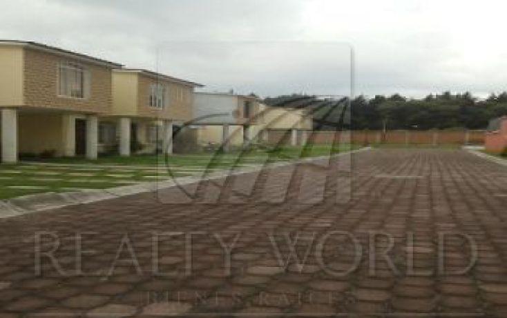 Foto de casa en venta en 535, san miguel zinacantepec, zinacantepec, estado de méxico, 1800447 no 02