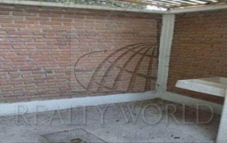Foto de casa en venta en 535, san miguel zinacantepec, zinacantepec, estado de méxico, 1800447 no 03