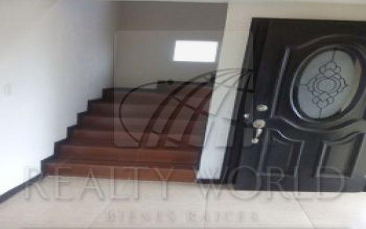 Foto de casa en venta en 535, san miguel zinacantepec, zinacantepec, estado de méxico, 1800447 no 04