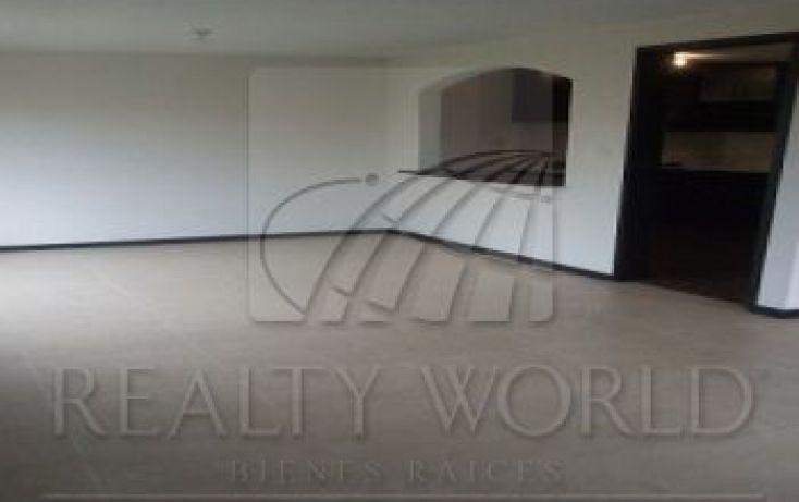 Foto de casa en venta en 535, san miguel zinacantepec, zinacantepec, estado de méxico, 1800447 no 05