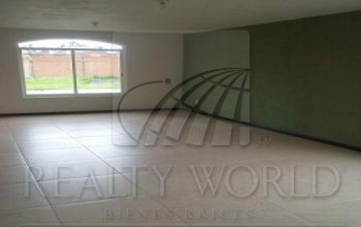 Foto de casa en venta en 535, san miguel zinacantepec, zinacantepec, estado de méxico, 1800447 no 06