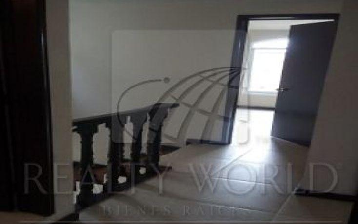 Foto de casa en venta en 535, san miguel zinacantepec, zinacantepec, estado de méxico, 1800447 no 08