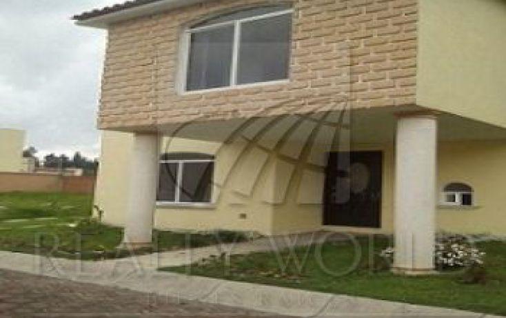 Foto de casa en renta en 535215, san miguel zinacantepec, zinacantepec, estado de méxico, 1195481 no 01
