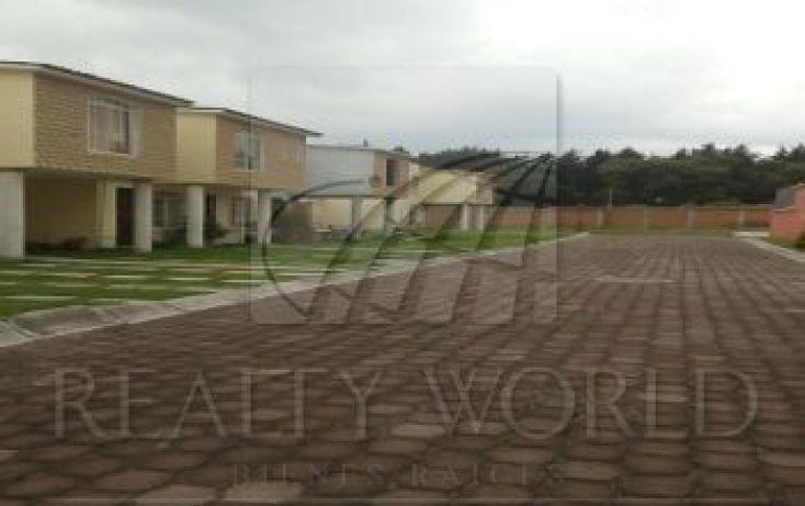 Foto de casa en venta en 535215, san miguel zinacantepec, zinacantepec, estado de méxico, 1195495 no 02