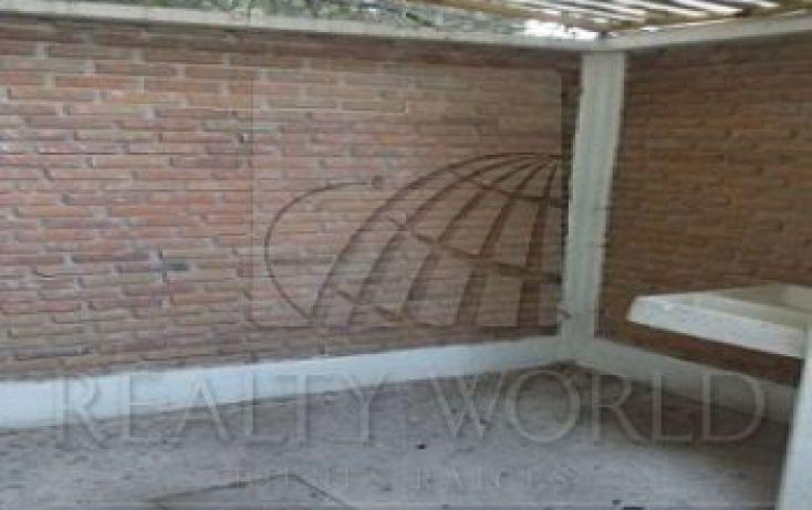 Foto de casa en venta en 535215, san miguel zinacantepec, zinacantepec, estado de méxico, 1195495 no 03