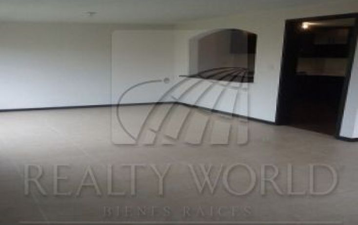 Foto de casa en venta en 535215, san miguel zinacantepec, zinacantepec, estado de méxico, 1195495 no 04