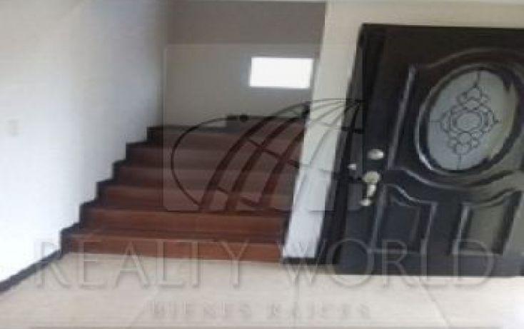 Foto de casa en venta en 535215, san miguel zinacantepec, zinacantepec, estado de méxico, 1195495 no 05
