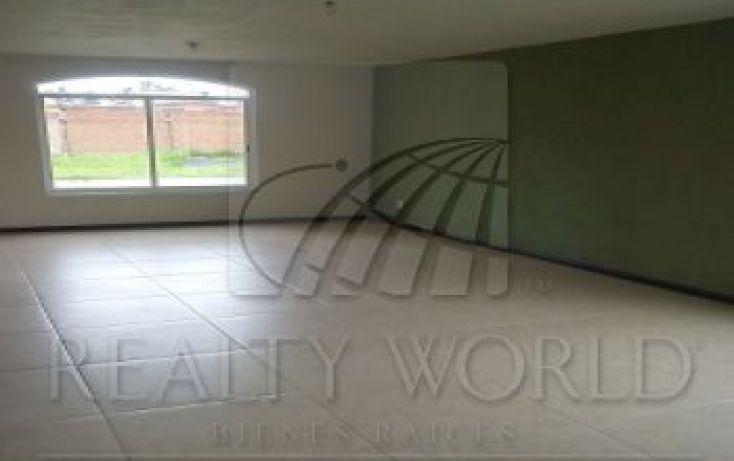 Foto de casa en venta en 535215, san miguel zinacantepec, zinacantepec, estado de méxico, 1195495 no 06