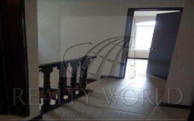 Foto de casa en venta en 535215, san miguel zinacantepec, zinacantepec, estado de méxico, 1195495 no 08