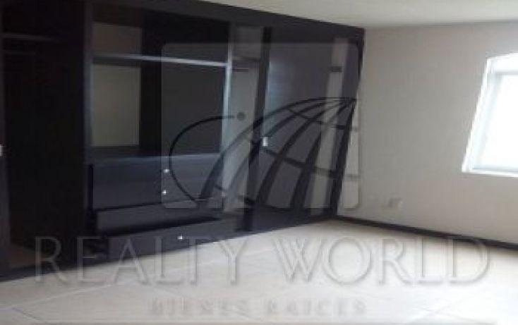 Foto de casa en venta en 535215, san miguel zinacantepec, zinacantepec, estado de méxico, 1195495 no 10
