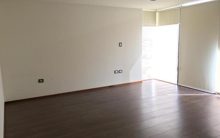 Foto de departamento en renta en  5, angelopolis, puebla, puebla, 577511 No. 05