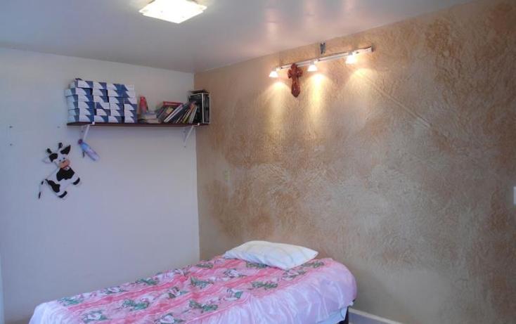 Foto de terreno habitacional en venta en  537, guadalupe hidalgo, puebla, puebla, 1700382 No. 13