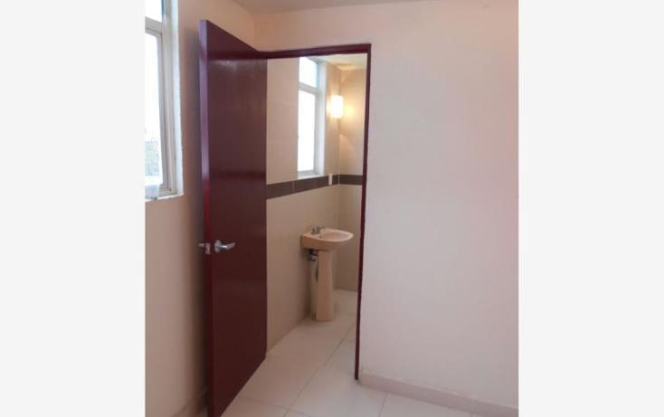 Foto de terreno habitacional en venta en  537, guadalupe hidalgo, puebla, puebla, 1700382 No. 14