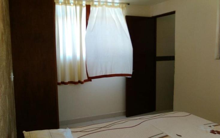 Foto de terreno habitacional en venta en  537, guadalupe hidalgo, puebla, puebla, 1700382 No. 15