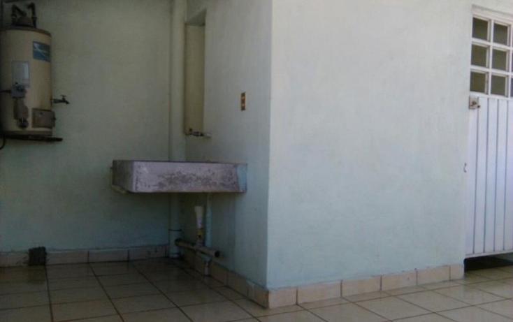 Foto de terreno habitacional en venta en  537, guadalupe hidalgo, puebla, puebla, 1700382 No. 16