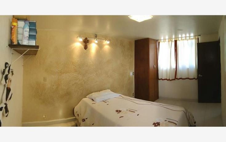 Foto de terreno habitacional en venta en  537, guadalupe hidalgo, puebla, puebla, 1700382 No. 17